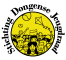 logo-dongense-jeugdraad-klein-mobiel