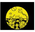 logo-dongense-jeugdraad-verkleind