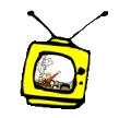 Zomerspelen TV logo
